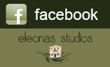 eleonas studios on facebook